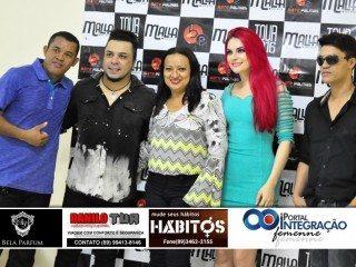 Terraço Show: Fotos 36