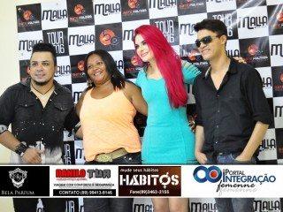 Terraço Show: Fotos 37