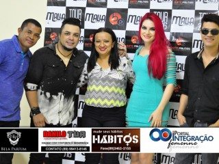 Terraço Show: Fotos 38
