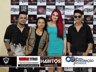Terraço Show: Fotos 39