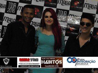 Terraço Show: Fotos 40