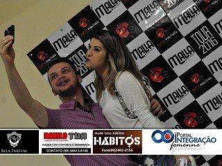 Terraço Show: Fotos 41