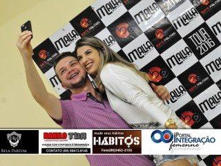 Terraço Show: Fotos 42
