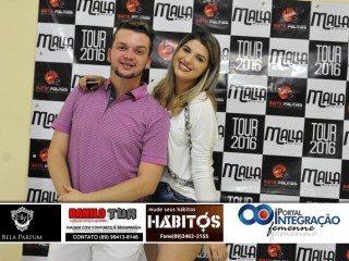 Terraço Show: Fotos 43
