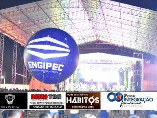 Terraço Show: Fotos 45
