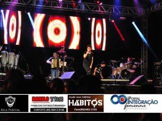 Terraço Show: Fotos 46