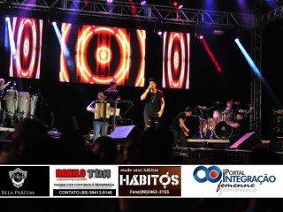Terraço Show: Fotos 47