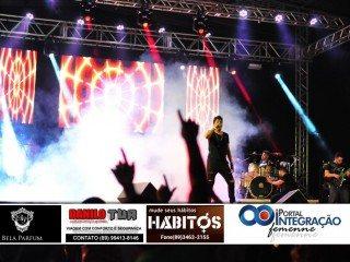 Terraço Show: Fotos 48