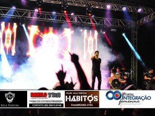 Terraço Show: Fotos 49