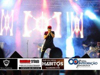 Terraço Show: Fotos 50