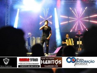Terraço Show: Fotos 51