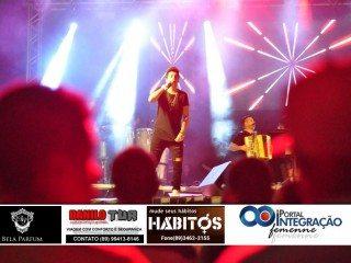 Terraço Show: Fotos 52