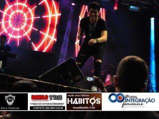 Terraço Show: Fotos 55