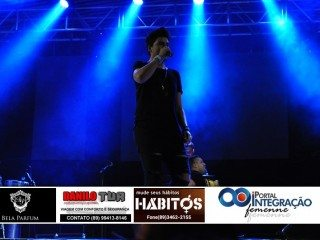 Terraço Show: Fotos 57