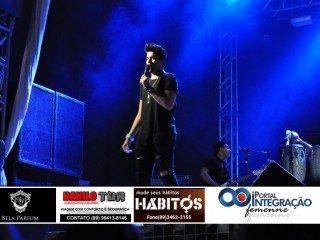 Terraço Show: Fotos 58