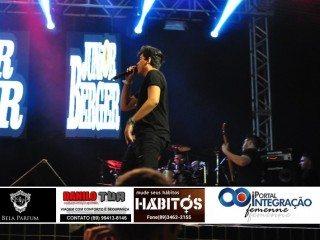 Terraço Show: Fotos 59