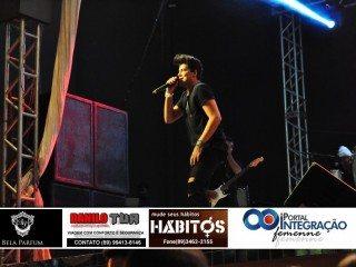 Terraço Show: Fotos 60