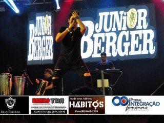 Terraço Show: Fotos 61