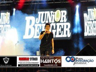 Terraço Show: Fotos 63