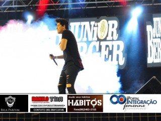 Terraço Show: Fotos 64