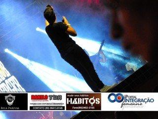 Terraço Show: Fotos 65