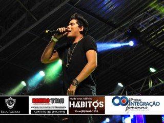 Terraço Show: Fotos 67