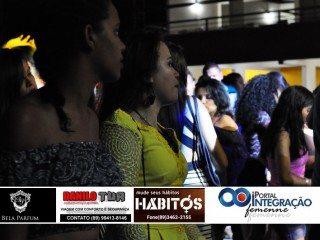 Terraço Show: Fotos 68
