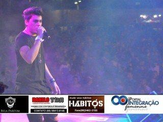 Terraço Show: Fotos 69