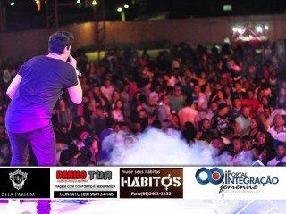 Terraço Show: Fotos 71