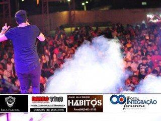 Terraço Show: Fotos 72