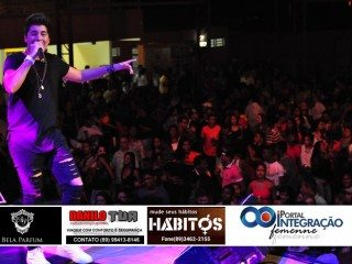 Terraço Show: Fotos 74