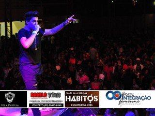 Terraço Show: Fotos 75