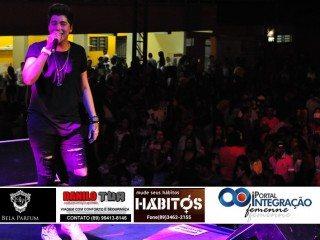 Terraço Show: Fotos 76
