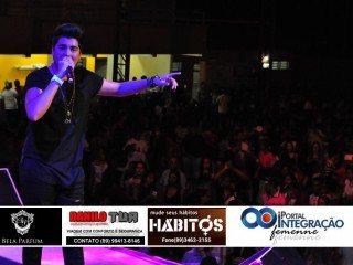Terraço Show: Fotos 77