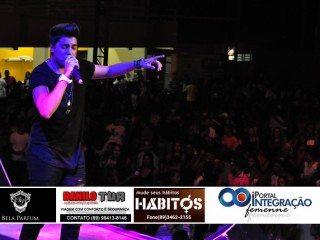 Terraço Show: Fotos 78
