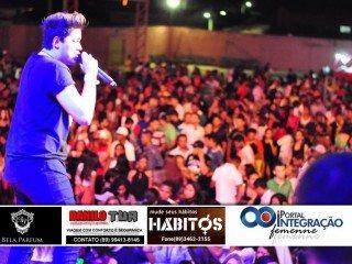 Terraço Show: Fotos 80