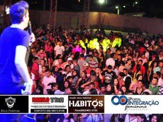 Terraço Show: Fotos 82