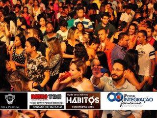 Terraço Show: Fotos 83