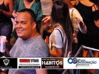 Terraço Show: Fotos 84