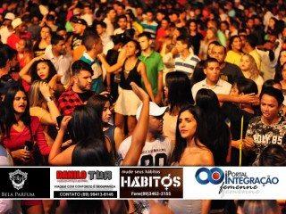 Terraço Show: Fotos 85