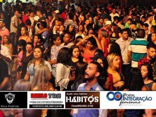 Terraço Show: Fotos 86