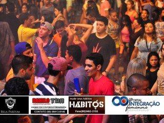 Terraço Show: Fotos 87