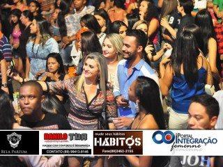 Terraço Show: Fotos 88