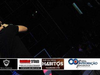 Terraço Show: Fotos 92