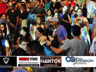Terraço Show: Fotos 106