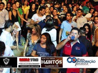 Terraço Show: Fotos 107