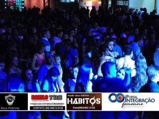 Terraço Show: Fotos 108