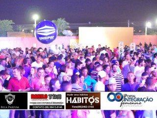 Terraço Show: Fotos 109