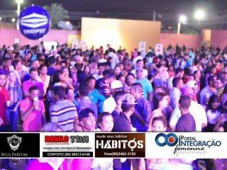 Terraço Show: Fotos 110
