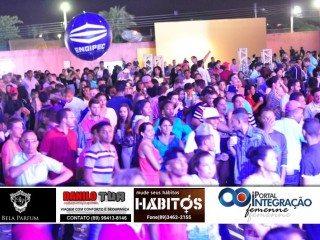 Terraço Show: Fotos 111